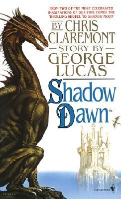 Shadow Dawn By Lucas, George